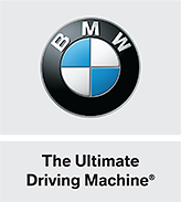 BMW Auto Body Repair & Collision Center in Doylestown, PA | Get a